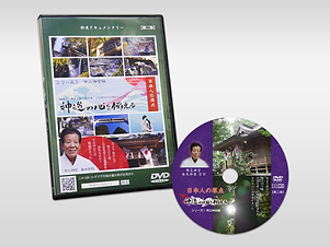 shop_002dvd.png