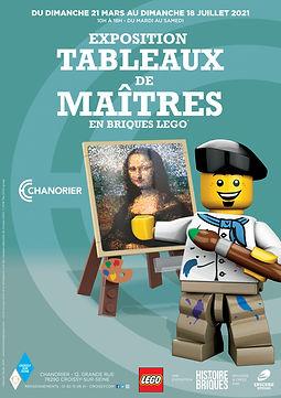 Tableaux-de-Maitres.jpg