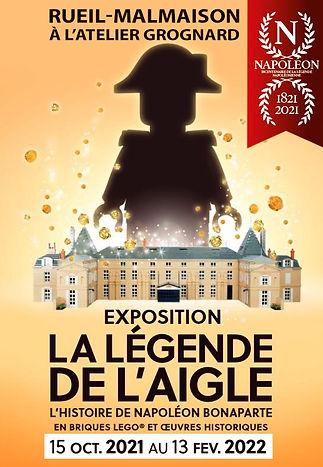 683601-napoleon-une-exposition-en-lego-a-rueil-malmaison.jpg