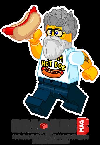 minifig seb  hot dog.png