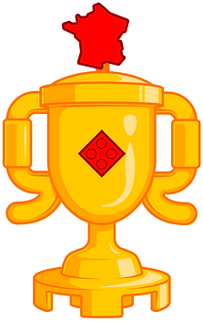 Trophy_Border_Clear.png