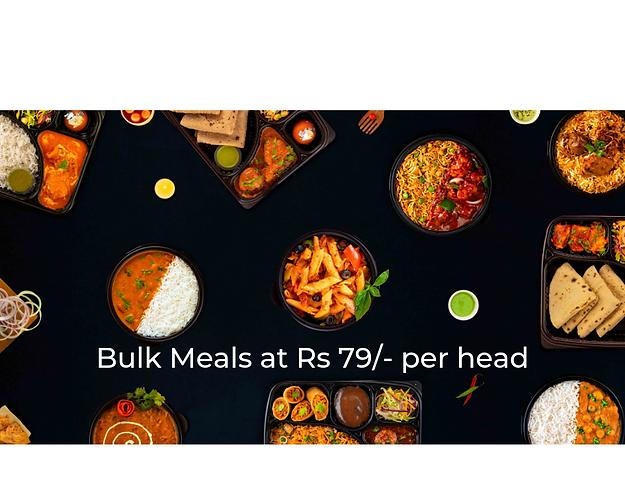 Bulk Meals at Rs 79_- per head.png