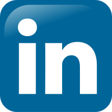 Scott Group | LinkedIn