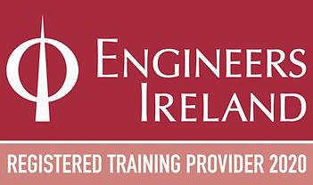 Engineers Ireland 2020 Registered Traini