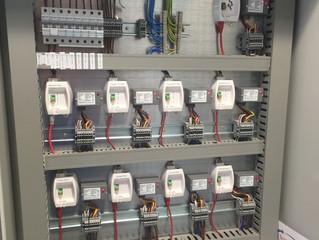 Smart Engine integration with Emergency Lighting