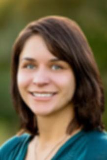 Kristin Schnell Reiki Intuition Coaching Omaha, NE