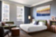 Kimpton Alexis Hotel Joliet-Alexis-Final