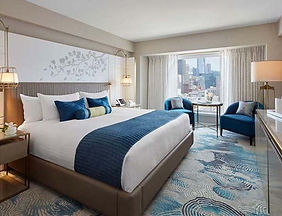 hotel-nikko-san-francisco-deluxe-room-th