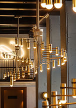 Trinity Lighting_Holston House_Public Sp
