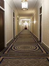 hallway-level-6.jpg