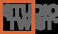 ST logo 300 dpi.png