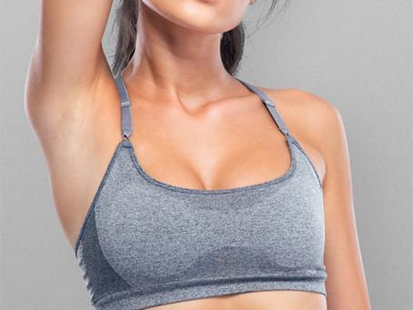Эксперты составили ТОП-6 главных мифов о пластике груди