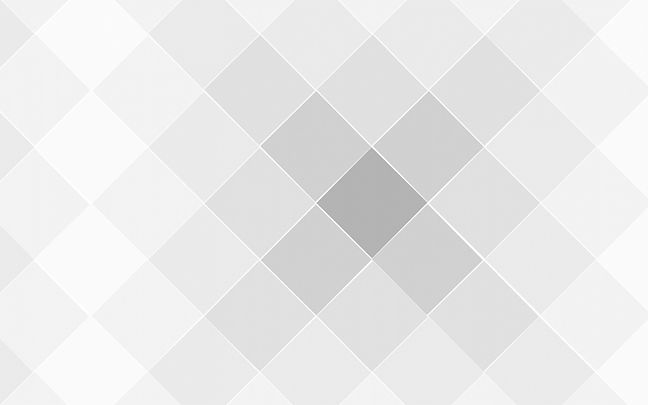 gray-rhombus-background-gray-abstraction