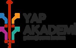 yaplogoson-01.png