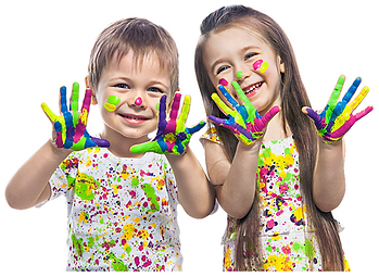 children-33kzn3zd407ugxsfxhjgne_2x.png