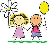 friends-friendship-kids-drawing-illustra