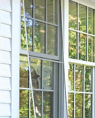 window-screen-137.jpg