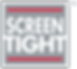 screen-tight-logo.png