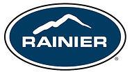 rainer-logo.jpg