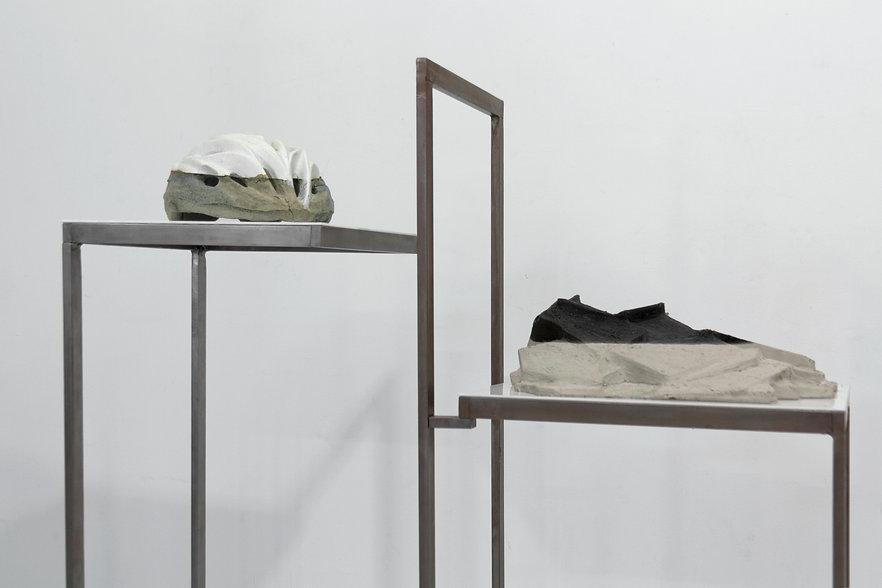 Lauren Elder, Art, Sculpture, SAIC