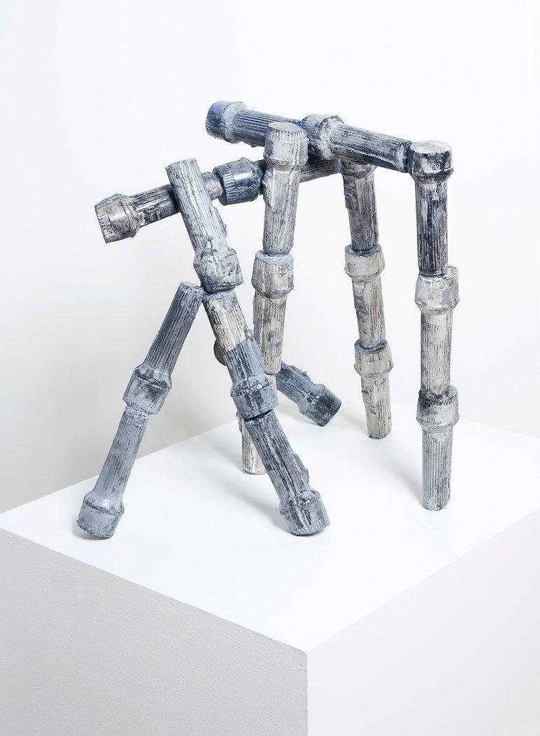 Lauren Elder, Art, Sculpture, Amalia Ulman, Steve Turner