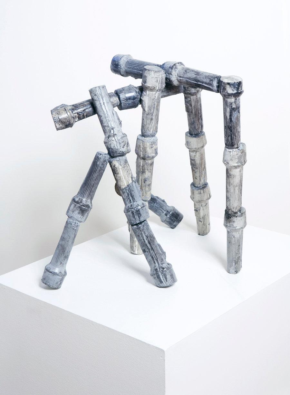 Lauren Elder, Art, Amalia Ulman, Steve Turner
