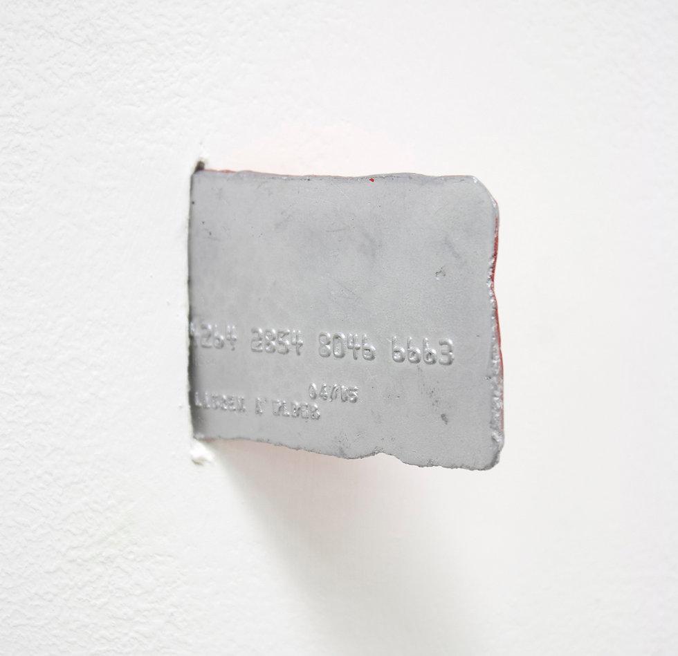 Lauren Elder, Art, Card, Sculpture, Painting