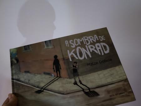 A Sombra de Konrad