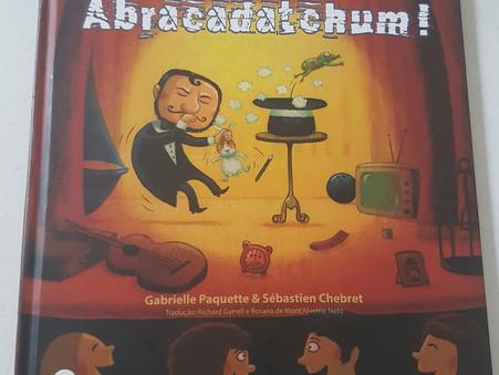 Abracadatchum