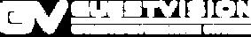 GV_logo_white.png