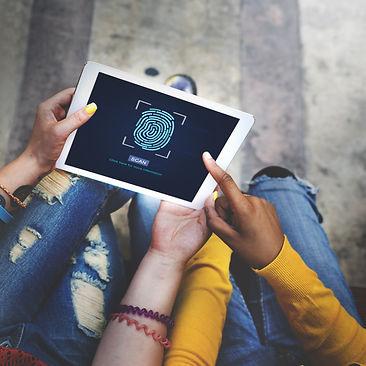 bigstock-Fingerprint-Scan-Biometrics-Id-