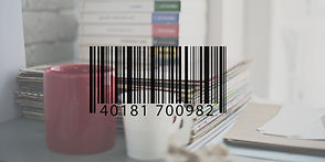 bigstock-Barcode-Data-Electronic-Indust-