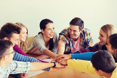 bigstock-education-teamwork-and-people-9