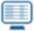 Digital-Menuboard_icon.png