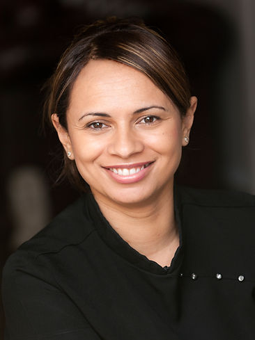 Natelie-Henriques-HR-Profile-001.jpg
