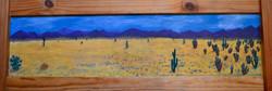 Desert (Box side 3)