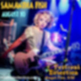 Samantha Fish_Instagram.jpg