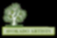 avokado logo2_crop_trans.png