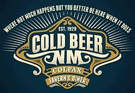 Colfax-Tavern-Diner-at-COLD-BEER-NM1.jpg