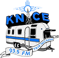 knce-logo-main.png
