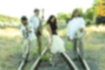 Nohe y Sus Santos_tracks.JPG