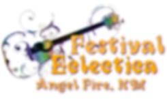 Eclectica Logo_Transparent_shadow.png