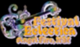 Eclectica Logo_Transparent_shadow.png