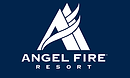 Angel Fire Resort_Logo.png