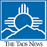 Toas New Logo.png