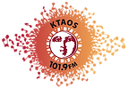 KTAOSLogo_ComancheCBC Logo w EN Black_Tr
