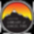 Shuter Library Logo.png
