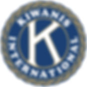 web1_Kiwanis.jpg
