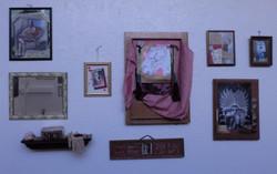 The Tea Room, view 2