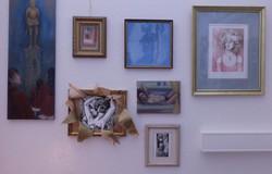 The Tea Room, view 8